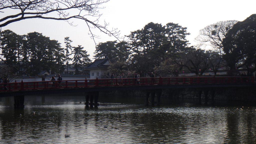 Gakubashi